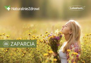 zaparcia_poradnik_dla_pacjenta_labofarm