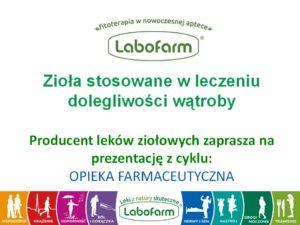dolegliwosci watroby labofarm