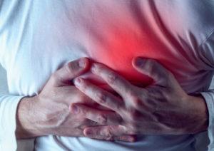 nerwica-serca-labofarm