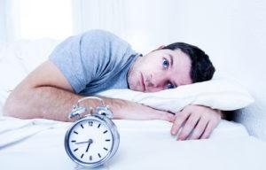 zaburzenia-snu-labofarm